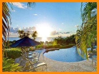 Sugar Hill Barbados Vacation Rentals - Home