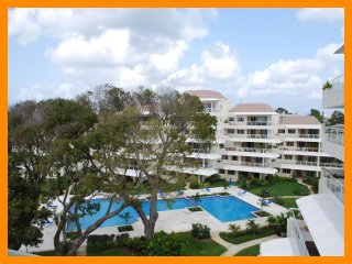 Christ Church Barbados Vacation Rentals - Home