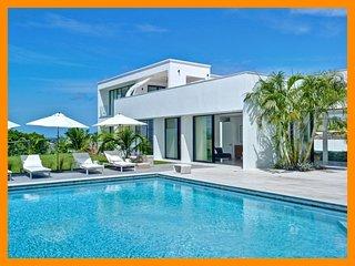 Lower Carlton Beach Barbados Vacation Rentals - Home
