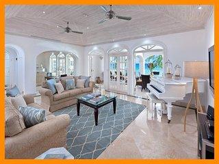 Paynes Bay Barbados Vacation Rentals - Home