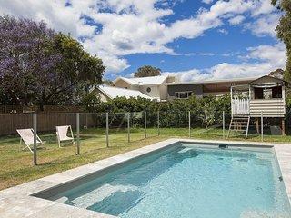 Corrimal Australia Vacation Rentals - Studio