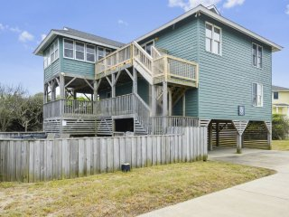 Duck North Carolina Vacation Rentals - Home