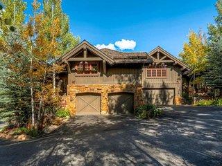 Edwards Colorado Vacation Rentals - Studio