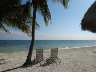 Marathon Florida Vacation Rentals - Home