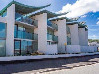 Westward Ho England Vacation Rentals - Home