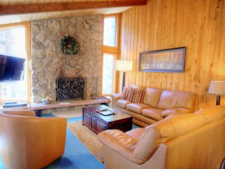 Vail Colorado Vacation Rentals - Apartment