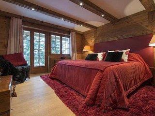 Hallstatt Austria Vacation Rentals - Home