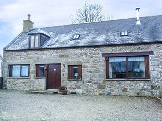Huntly Scotland Vacation Rentals - Home