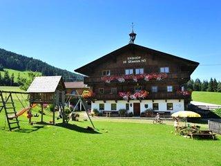 Kiefersfelden Germany Vacation Rentals - Apartment