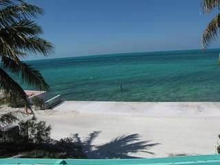 Marsh Harbour Bahamas Vacation Rentals - Apartment