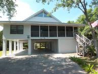 Pawleys Island South Carolina Vacation Rentals - Home