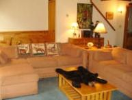 NH Vacation Rental Townhouse