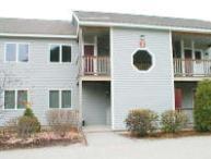 Eagle Ridge Resort Condo Rental