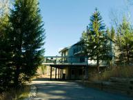 Hunt House, 4BD home