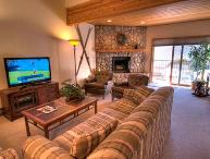Vail Point, 3BD townhome