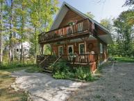 Capriccio cottage (#422)