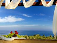 Luxurious Villa on the Island of Zakynthos - Villa Agapi
