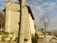 Elegant Villa in Veneto with Gorgeous Panoramic Views - Villa Tempesta