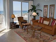 Seagrove Beach Florida Vacation Rentals - Apartment