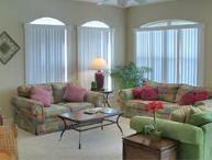Villas at Seacrest B201