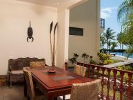 Bahia Azul Jaco Beach Unit 6A - Costa Rica Vacation Rental