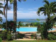 Drambuie: Luxury Estate with Breathtaking Views