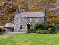Adrigole Ireland Vacation Rentals - Home