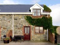 Kilmore Quay home rental