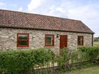 LODGE COTTAGE, romantic, country holiday cottage, with a garden in York, Ref 3584