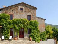 Villa in il Leccio | Rent Villas | Classic Vacation