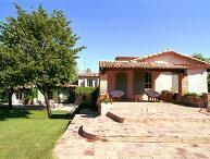 Villa Kyerie, Fantastic Aix en Provence Vacation Rental