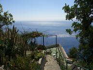 Villas in Punta Vista | Rent a Villa with Classic Vacation Rental!