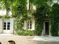 Villa in L'Hirondelle | Rent Villas | Classic Vacation