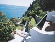 il Giardino | Villas in Italy, Venice, Rome, Florence and Paris