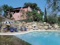 Rondini Villa for Rent | Rent Villas | Classic Vacation