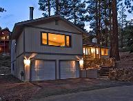 South Lake Tahoe California Va