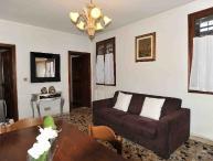 Apartment Catria Flat rental Venice