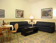 Apartment Trevi Fountain 3 Trevi Fountain apartments