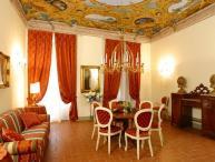 Michelangelo 3 Florence flat rentals