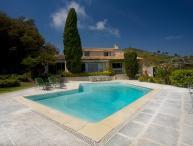 Villa Belvedere Villa rental in Nice - Cote d\'Azur
