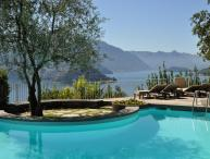 Villa Como Villa rental on Lake Como,Varenna villa rental, lake como villas to let,
