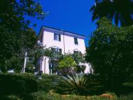Villa Liguria Liguria Villa rental in La Spezia