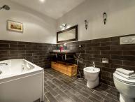Family Apartment Rental near Campo dei Fiori Rome - Campo dei Fiori - Mercury