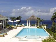 Bougainvillea - Tryall Club, Montego Bay 5 Bedroom