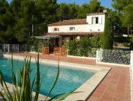 Maison Fleurs rent house in Aix en Provence