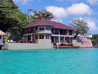 Sea Star - Port Antonio 5 Bedroom Oceanfront