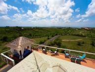 Modern design Villa Sky House.Stunning view!