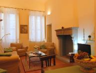 Apartment Arno Florence Apartment rental
