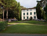 Villa Elysis