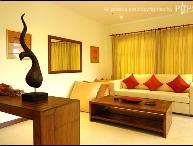 Phuket Thailand Vacation Rentals - Apartment